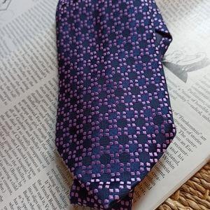 Charvet tie